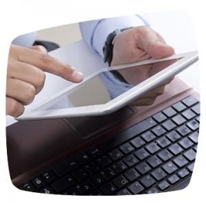 laptop_ipad